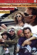 Carlo Verdone. Vol. 1 (Cofanetto 3 dvd)
