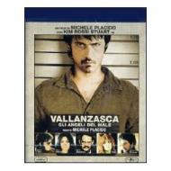 Vallanzasca. Gli angeli del male (Blu-ray)