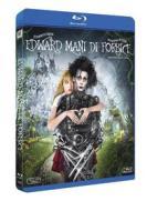 Edward mani di forbice (Blu-ray)