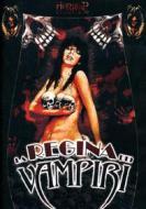 La Regina dei vampiri