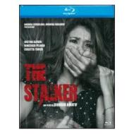 The Stalker (Blu-ray)