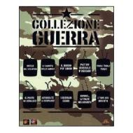 War Monster Box (Cofanetto 10 dvd)