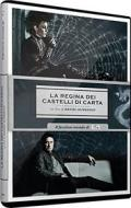 La Regina Dei Castelli Di Carta (New Edition)