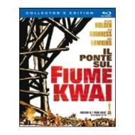 Il ponte sul fiume Kwai (Edizione Speciale)