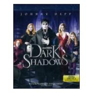 Dark Shadows (Blu-ray)