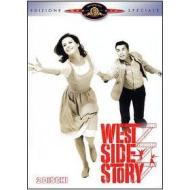 West Side Story (Edizione Speciale)
