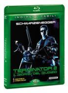 Terminator 2 (Indimenticabili) (Blu-ray)