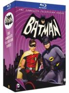Batman. La serie TV completa (13 Blu-ray)