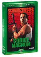 Codice Magnum (Indimenticabili)