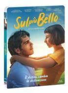 Sul Piu' Bello (Blu-Ray+Card Autografate) (Blu-ray)