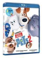 Pets 2 - Vita Da Animali (Blu-ray)