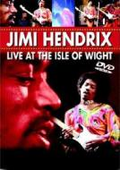 Jimi Hendrix. Live At The Isle Of Wight