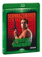 Codice Magnum (Indimenticabili) (Blu-ray)