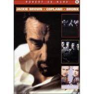 Robert De Niro (Cofanetto 3 dvd)