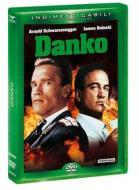 Danko (Indimenticabili)