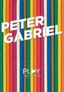 Peter Gabriel. Play