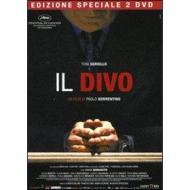 Il divo (Edizione Speciale 2 dvd)