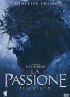 La passione di Cristo (Edizione Speciale 2 dvd)