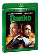 Danko (Indimenticabili) (Blu-ray)