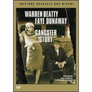 Gangster Story (Edizione Speciale 2 dvd)