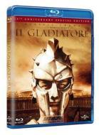 Il gladiatore (Blu-ray)