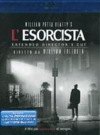 L' esorcista. Versione integrale (Cofanetto 2 blu-ray)