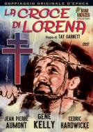 La croce di Lorena