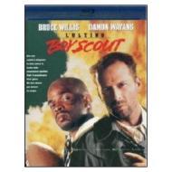 L' ultimo boy scout (Blu-ray)