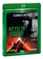 Total Recall (Indimenticabili) (Blu-ray)