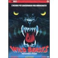 Wild Beasts. Le bestie feroci