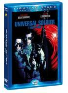 Universal Soldier - I Nuovi Eroi (Fighting Stars)
