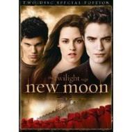 New Moon. The Twilight Saga (Edizione Speciale 2 dvd)