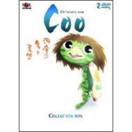 Un' estate con Coo (Edizione Speciale 2 dvd)