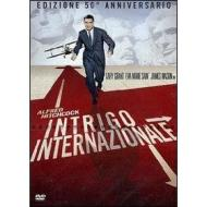 Intrigo internazionale (2 Dvd)