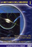 La meccanica dell'universo. Vol. 1