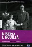 Miseria e nobiltà (Edizione Speciale)