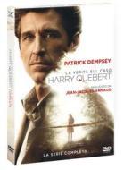 La Verita' Sul Caso Harry Quebert (4 Dvd)