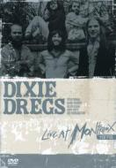 Dixie Dregs. Live at Montreux 1978