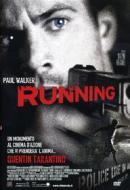 Running (Edizione Speciale 2 dvd)