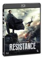Resistance - La Battaglia Di Sebastopoli (Blu-ray)