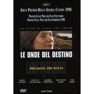 Le onde del destino (2 Dvd)