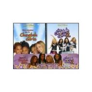 Una canzone per le Cheetah Girls + The Cheetah Girls 2 (Cofanetto 2 dvd)