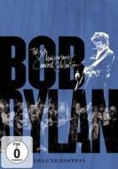 Bob Dylan. The 30th Anniversary Concert Celebration (2 Dvd)