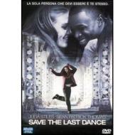 Save The Last Dance (2 Dvd)