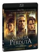 Civilta' Perduta (Blu-Ray+Dvd) (2 Blu-ray)