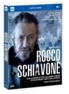 Rocco Schiavone - Stagione 04 (2 Dvd)
