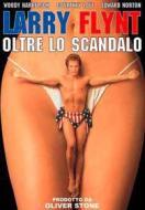 Larry Flynt - Oltre Lo Scandalo