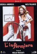 L' infermiera