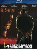 Gli spietati (Blu-ray)