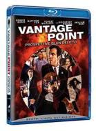 Vantage Point - Prospettive Di Un Delitto (Blu-ray)